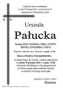 palucka