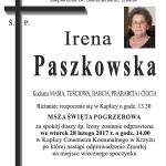 paszkowska
