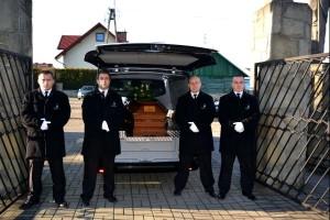 pogrzeb 3
