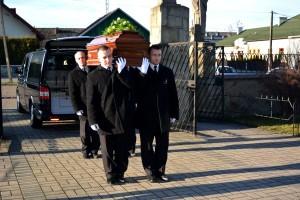pogrzeb 6
