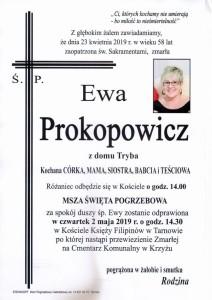 prokopowicz