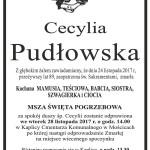 pudłowska