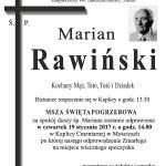 rawiński