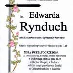 rynduch edwarda