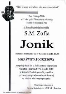 s.jonik