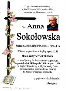sokolowska