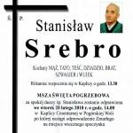 srebro stanisław