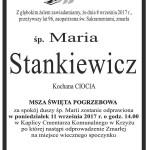 stankiewicz maria