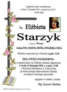 starzyk-elzbieta-zd-wenc
