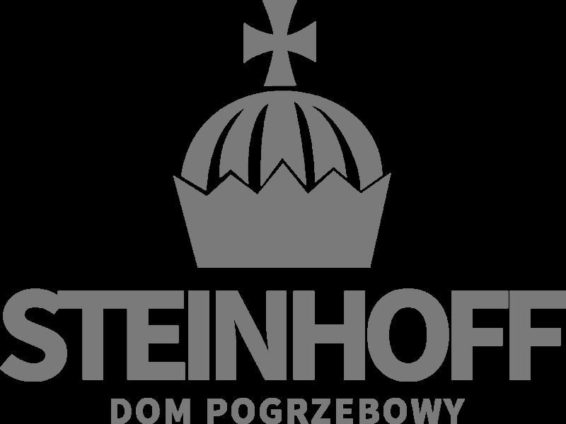 steinhoff logo