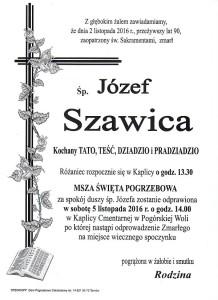 szawica
