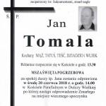 tomala