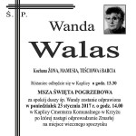 walas