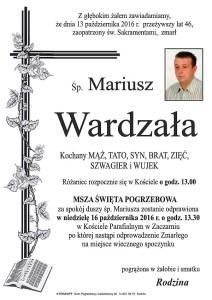 wardzala