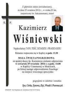 wisniewski