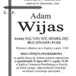 wijas