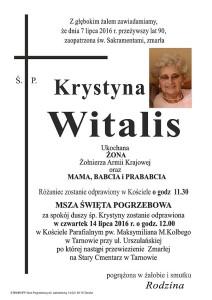 witalis