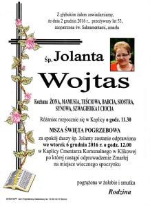 wojtas-jolanta