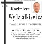 wydziałkiewicz